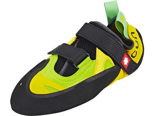 Ocun OXI QC Climbing Shoes